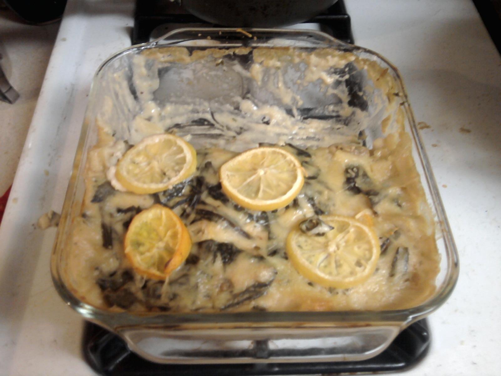 I love lemon five lemon recipes that I have made   knitbyahenshop