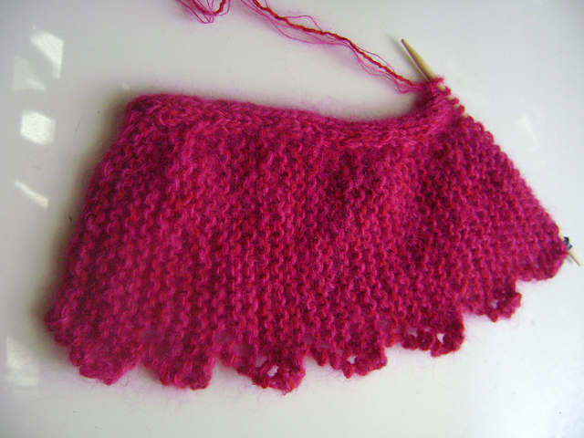 pink kink 1