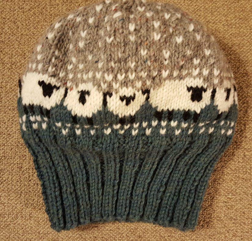 0b9651e9bfeaaa Holiday Knits & Crafts – knitbyahenshop